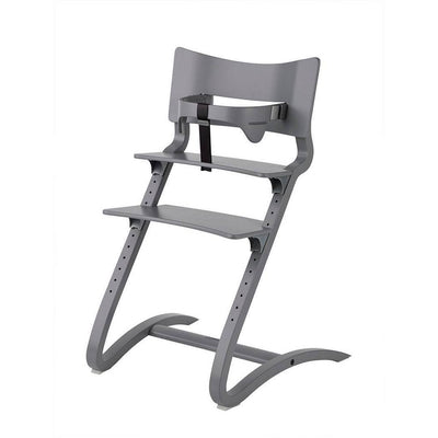 Leander High Chair Complete Package