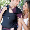 Hug-a-bub Organic Lightweight Wrap Carrier