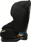Infa-Secure Legacy Convertible Car Seat (0-8 Yrs)