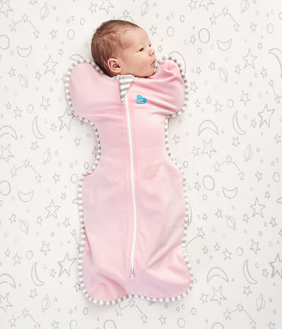 Love to Dream Swaddle Up Original 1 Tog