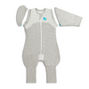 Love to Dream Swaddle Up Transition Suit Original 1 Tog