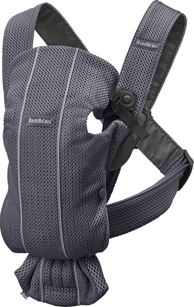 Babybjorn Carrier Mini - Mesh