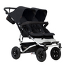 Mountain Buggy Duet  PRE ORDER MID SEPTEMBER 2020