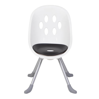 Phil and Teds Poppy Highchair