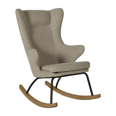 Quax Deluxe Rocking Chair