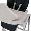 Steelcraft Matisse High Chair