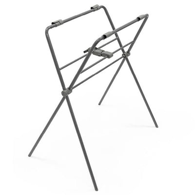 Stokke Flexi Bath Folding Stand (Pre-Order for FEBUARY 2021)