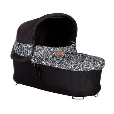 Mountain Buggy Terrain Carry Cot Plus