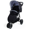 Valco Snap 3 Trend Sport Stroller (Ex-Display)