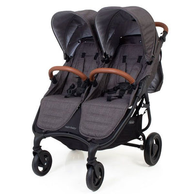 Valco Baby Snap Duo Trend Stroller