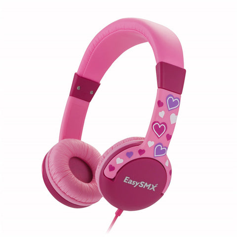 Portable Kids Headphones