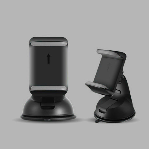 Universal Desk Mount Phone Holder