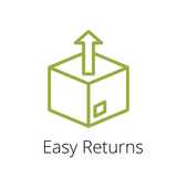 image: easy returns