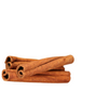 cinnamon bark essential oil | Red's Gone Green