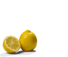 lemon essential oil | Red's Gone Green