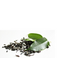 tea tree essential oil   Red's Gone Green