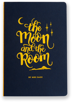 The Moon & The Room
