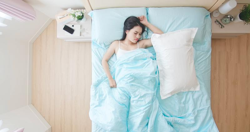What You Can Do to Get Better Quality Sleep Each Night