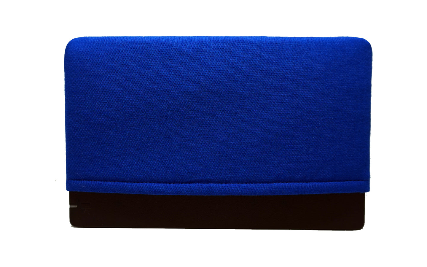 Royal Blue - Padded Dock Sock Cover Made for Nintendo Switch - Active Patch