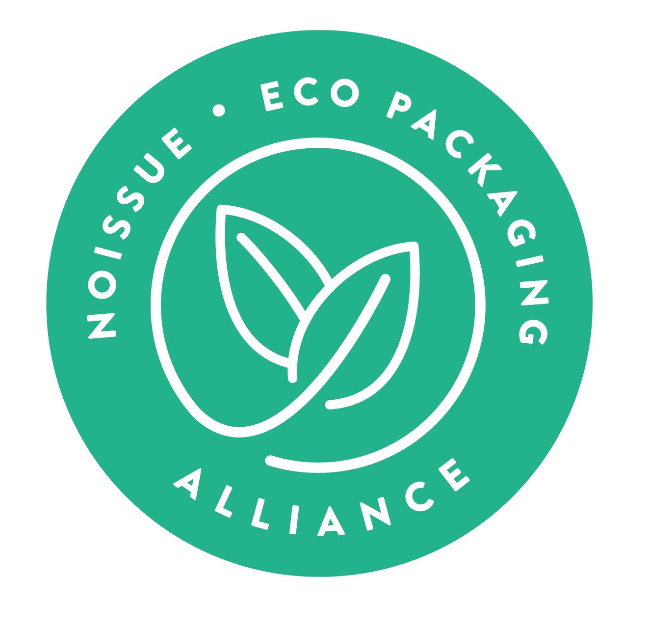 Eco Alliance website
