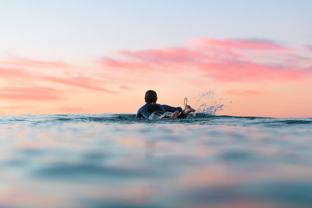 c2f291f909dc A Guide To Surf Photography - Tips and Techniques – Lonely Hunter