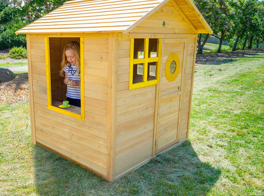 Lifespan Kids Bandicoot Cubby House