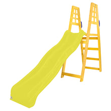 Lifespan Kids Sunshine 2.2m Climb & Slide