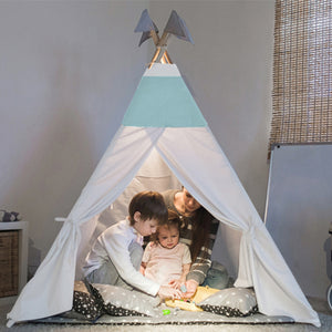 Jolly Teepee