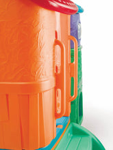 Step2 Clubhouse Climber - Bright