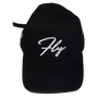 Stay Fly Cap