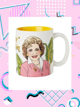 Golden Girls Gifts Coffee Mug