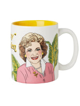 Feminist Speakeasy Betty White Gifts Stay Golden