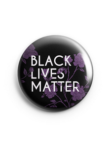 Feminist Speakeasy Black Lives Matter