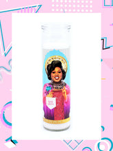 Latrice Royale Drag Race All Star Prayer Candle