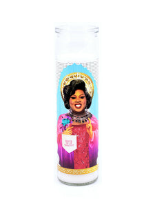 Latrice Royale Prayer Candle