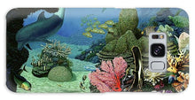Dream Of Pisces - Phone Case - visitors
