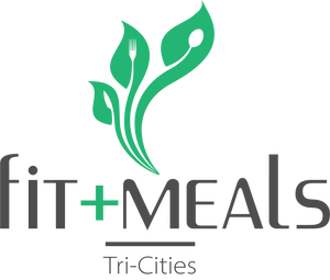 Fit+Meals TriCities