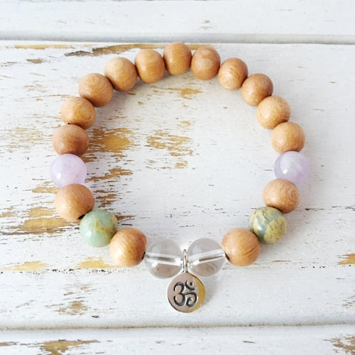 Calm and Relax Bracelet