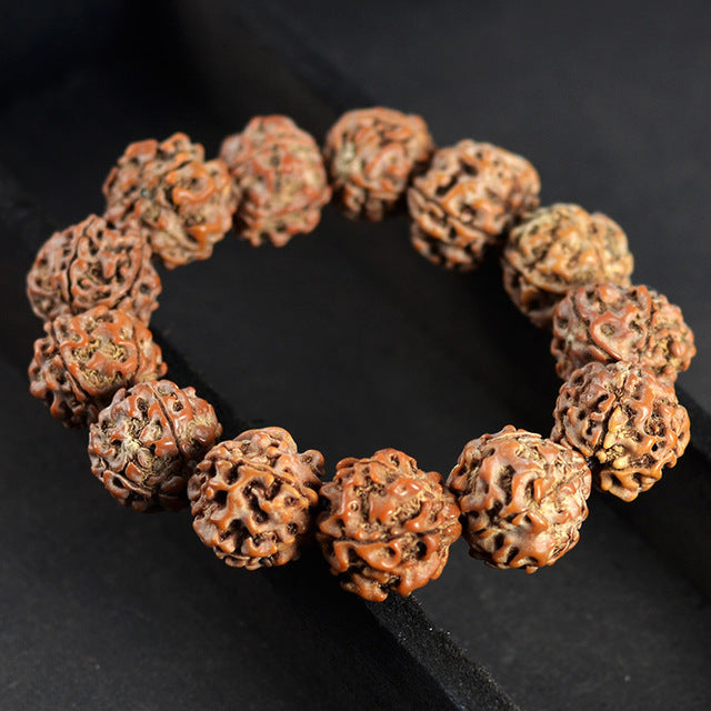 Bodhi Seeds Fashion Bracelet