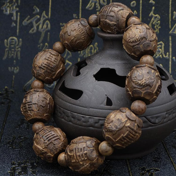 Wooden Bangle High Quality Bracelet
