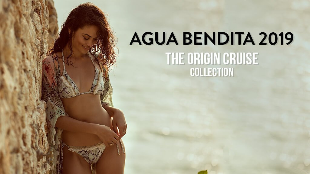 681debf2bb Agua Bendita 2019: The Origin Cruise Collection | The Orchid Boutique –  OrchidBoutique