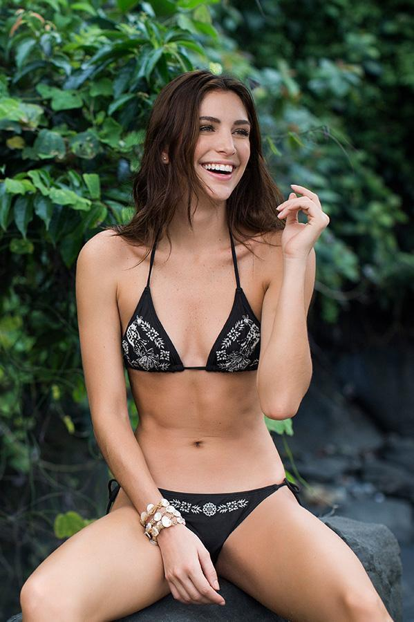 4da533486ab03 The Top 10 Trends You'll Be seeing in 2018 Swimwear Collections ...