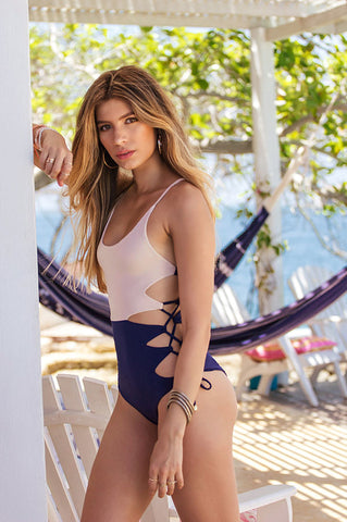b0f32a77c0 Top 30 Sexy One Piece Swimsuits for the 2018-2019 Swim Season ...