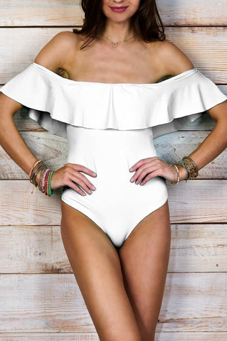 b80d3b5c8108b The top 30 White Swimsuits for the 2019 Swim Season – OrchidBoutique