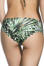 AGUA BENDITA Bendito Coco Bottom - Size Small-OrchidBoutique
