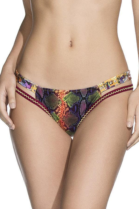AGUA BENDITA Bendito Toscana Bottom-OrchidBoutique
