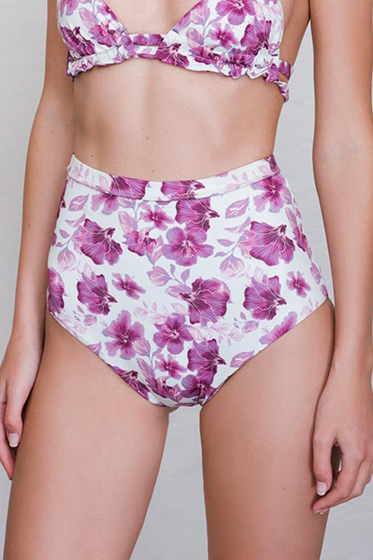 BOAMAR Tropical Infusion Bambi Bottom