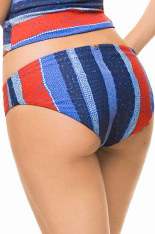 ESTIVO Coastal Basic Bottom