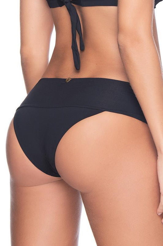 ESTIVO Dark Oasis Moderate Bottom