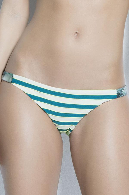 ESTIVO Palm Strap Side Bottom-OrchidBoutique